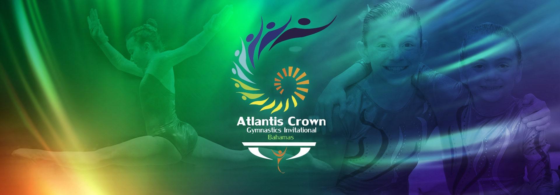Atlantis Crown Gymnastics Invitational